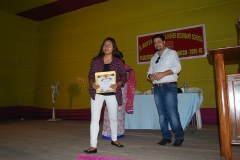 FELICITATION cL- 10 & 12 (34)