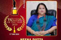 Byatikram-Women-of-The-Year-2020-1